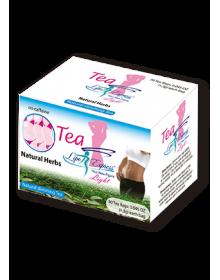 Lipo Express slimming Tea